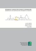 Residences and Services for University Students [ITA]