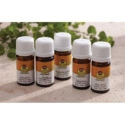 Lotus Touch Essential Oils - Frankincense - 5 ml