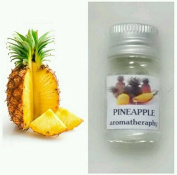 Aroma Pineapple Frankincense Essential Oil Bottles Aromatherapy Oils natural nature / 5ml