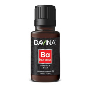 Davina Body Armour Immunity Essential Oil Blend 10ml