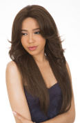 MAGIC LACE ANY PART SYNTHETIC WIG MLA 65