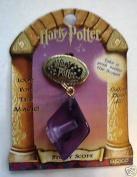 Harry Potter Clip On Toy Story Scope Slytherin by Harry Potter