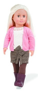 Our Generation 46cm Country Classic Regular Doll Outfit by Battat
