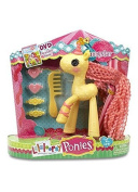 Lalaloopsy Ponies- Sunnystar by Lalaloopsy