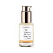 Dr. Hauschka Skin Care Moisturising Day Cream, 30ml