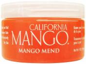 California Mango Mend Treatment Balm, 120ml