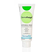 Dermafungal (110ml) by DermaRite