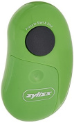 Zyliss EasiCan Electric Can Opener, Green by Zyliss