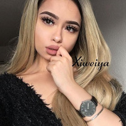 Natural Bombshell Blonde Ombre Synthetic Curly Lace Front Wig Kylie Jenner Long Blonde Lace Front Heat Resistant Wig