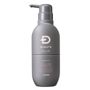 ANGFA SCALP-D Beaute Shampoo Volume for Woman
