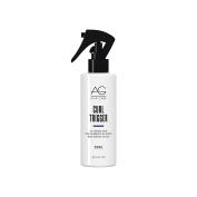 Curl Trigger Curl Defining Spray AG Hair Cosmetics Spray 150ml Unisex