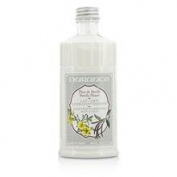 Durance Vanilla Flower Moisturising Perfumed Body Lotion For Women 300ml/10.1oz