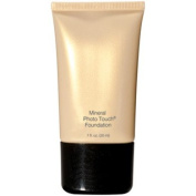 Mineral Photo Touch Foundation Linen