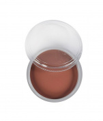 201 (.270ml, Medium Male HD) Mehron Celebre Cream Makeup HD Stage Makeup