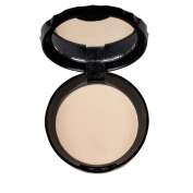 ROPALIA Shimmer Face Powder Beauty Makeup Oil-control Long Lasting Cosmetic