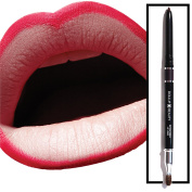 Not Your Mama's Lip Liner by Dollup Beauty. Smoothing Age-Defying Lip Makeup. Twist-Up, Wateproof, Long Lasting. 8 Colours.
