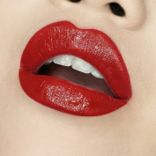 Manna Kadar Beauty Lip Locked Priming, Gloss Stain, Siren
