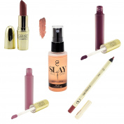 Gerard CosmeticsTop 5 Best Sellers