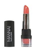 Manna Kadar Beauty Priming Lipstick, Aura
