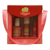 Princess Gift set for Girls Be Mine by Pure Anada