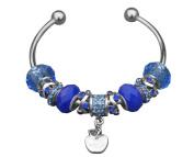 Teacher Bracelet, Teacher Jewellery, Teacher Gift - Show Your Teacher Appreciation