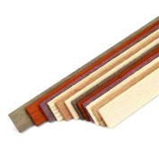 Laminating Strips Pack of 12