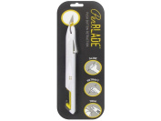 PenBlade PNB00507 No.11 Retractable Knife Blade