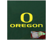 Sports Solution SPS2067 6 Piece Logo Card Set Oregon