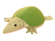 Soft-shelled Turtle Stuffed Toy