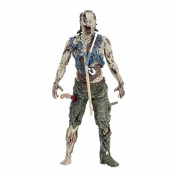 McFarlane Toys The Walking Dead Comic Series 4 Pin Cushion Zombie Action Figure by Unknown