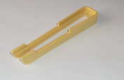 Tupperware Harvest Gold Kitchen Toaster Tongs Gadget