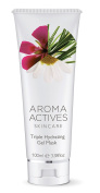 Aroma Actives Purely Radiant Set