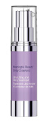 Meaningful Beauty Ultra Lifting and Filling Treatment, Day Serum with Orchid and Melon Extract