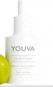 YOUVA Luminus Vitamin C Plus Serum 30ml