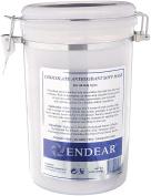 Endear Chocolate Antioxidant Soft Mask 1000g / 1040ml