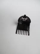 HAIR CLIPPER COMB1-3MM For Philips QC5510 QC5530 QC5550 QC5570 QC5580