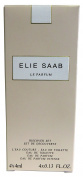 Elie Saab/elie Saab Discover Set