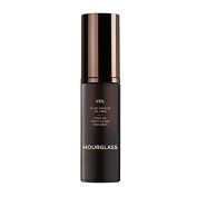 Hourglass Cosmetics Veil Fluid Makeup - No. 6 by Hourglass Cosmetics