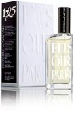 Histoires de Parfums 1725 Eau de Parfum-60ml by Histoires de Parfums