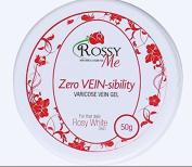 Varicose Vein Gel Zero Vein-Sibility