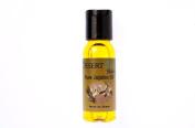 100% Pure Jojoba Oil, 30ml