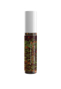 Skin Essential Oil Blend | 10ml Ready-To-Apply Roll-Ons | 100% Pure Essential Oils Blend from Sacred Life Essential Oils