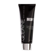 Oceane OC42 Man-Pre Shave Thermal