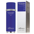 skinPharmacy Retinol Skin Repair Day Moisturiser