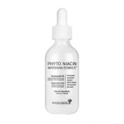 Natural Pacific Phyto Niacin Whitening Essence 1.69 fl.oz / 50ml - Niacinamide 5% / Hyaluronic Acid