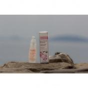Zatik Beauty Essentials - Rose Neroli Blossom, Organic Light Moisturiser