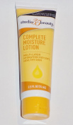 Studio 35 Beauty Complete Moisture Lotion 70ml