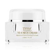 TMR Cosmetics YE-X Neck Cream 1.0 fl oz