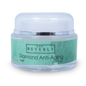 One Beverly Eye Diamond Smooth and Firm Eye Cream