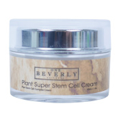 One Beverly Plant Super Stem Cell Cream -New Firming Anti Ageing Wrinkle Moisturiser with Plant Stem Cells